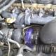 03-07 Dodge 5.9L Cummins ATS Aurora 3000 Turbo