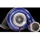 03-07 5.9L Commonrail Cummins ATS Aurora 4000 Turbo Kit