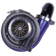 94-98 5.9L 12 Valve Cummins ATS Aurora 5000 Turbo Kit