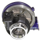 98.5-02 Dodge 5.9L 24 Valve Cummins ATS Aurora 5000 Turbo