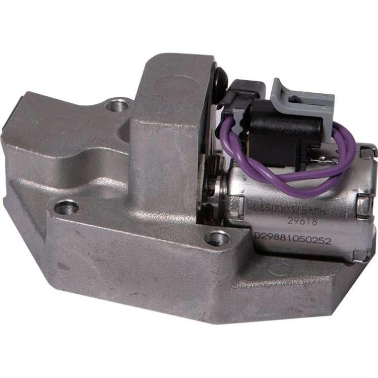 96-07 Dodge ATS 618 Transmission Governor Pressure Solenoid Upgrade Kit