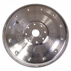 89-07 Dodge 5.9L Cummins ATS SFI Billet Flexplate 47RE 48RE