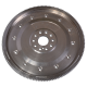 89-03 7.3L Ford Powerstroke ATS Billet Flexplate 4R100 E4OD