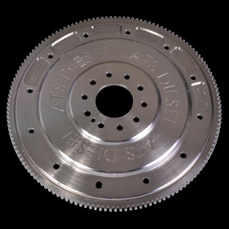 03-07 6.0L Ford Powerstroke ATS Billet Flexplate 5R110