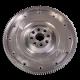 01+ 6.6L GM Duramax ATS Billet Flexplate Allison 1000
