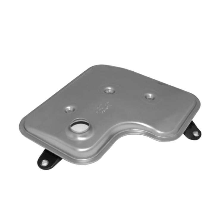 11-19 Ford 6.7L Powerstroke 6R140 OE Transmission Filter