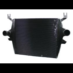 03-07 Ford 6.0L Powerstroke Diesel BD Cool-It Intercooler