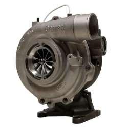 2011-2016 LML Duramax BD Screamer Turbo