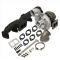 03-07 Dodge 5.9L Cummins BD Iron Horn S363SXE/76 .91 AR Turbo Kit