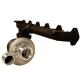 07.5-18 Ram 6.7L Cummins BD Iron Horn S363SXE/76 .91 AR Turbo Kit