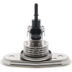 2011-2019 6.7L Powerstroke Bosch DEF Dosing Module