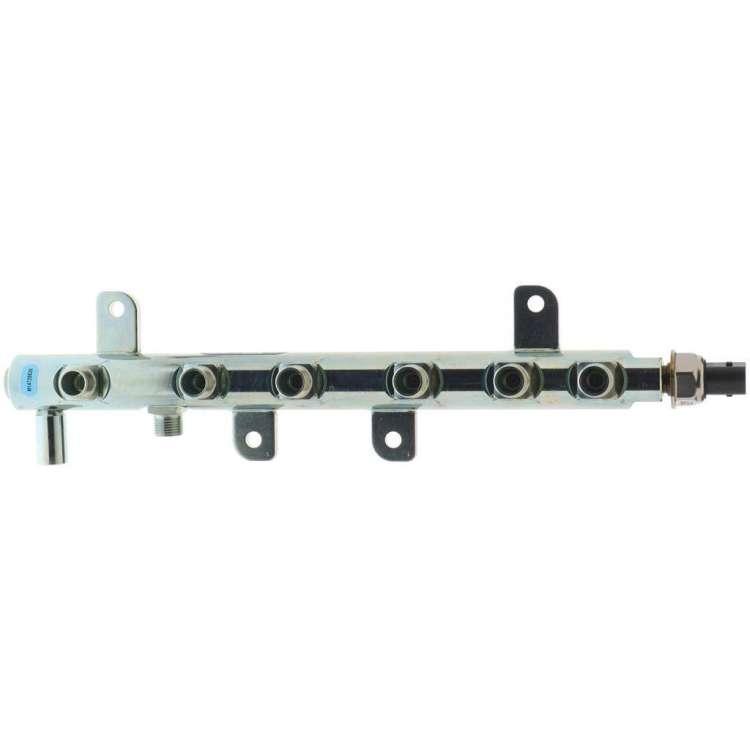 13-18 Ram 6.7L Cummins Bosch Fuel Rail