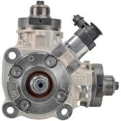 2015-2019 6.7L Powerstroke Bosch Reman CP4 Injection Pump