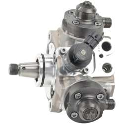 11-14 Ford Pickup 11-16 Cab & Chassis 6.7L Powerstroke Bosch Reman CP4 Injection Pump