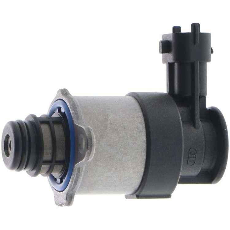 11-19 Ford 6.7L Powerstroke Bosch OE Inlet Metering Valve (FCA)