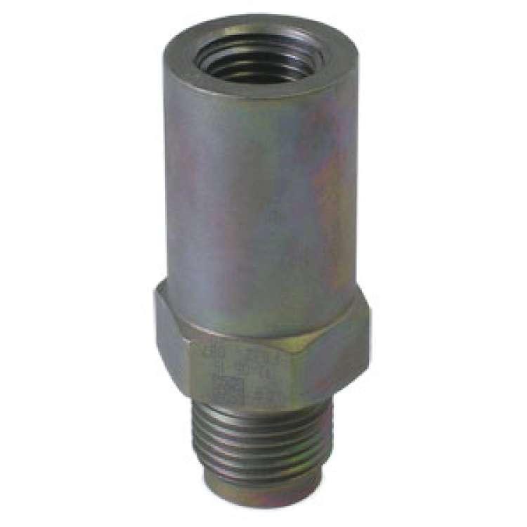 03-07 Dodge 5.9L Cummins Fuel Rail Pressure Relief Valve