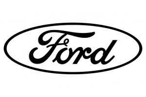 Ford link