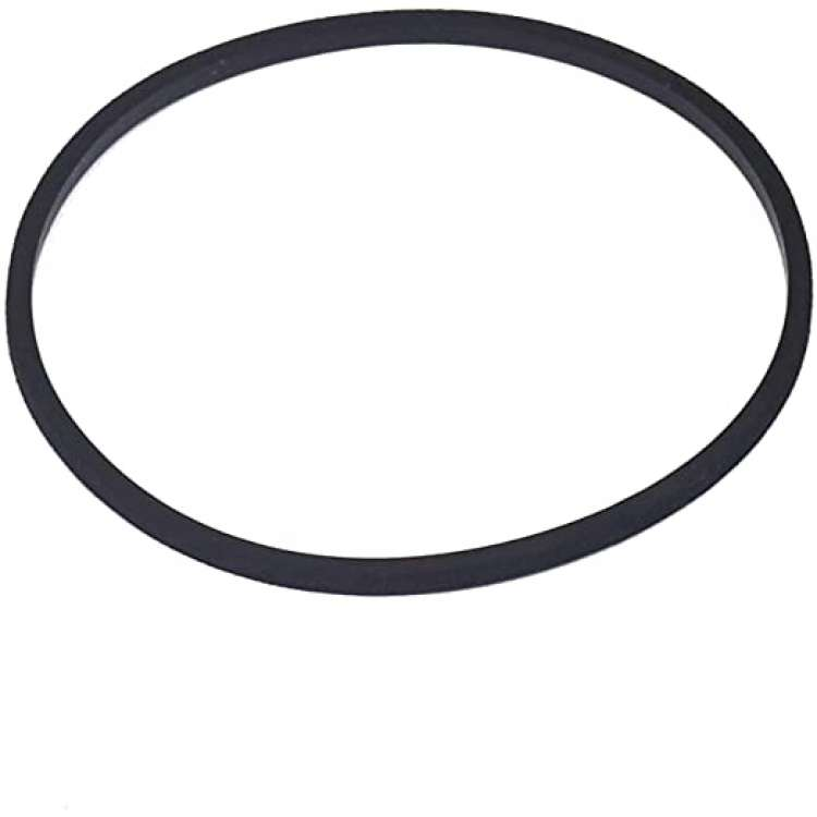 89-93 Dodge 5.9L Cummins Fuel Heater Seal