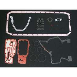 11-12 Ram 6.7L Cummins Lower Engine Gasket Set