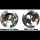 07.5-18 6.7L Cummins QSB Piston