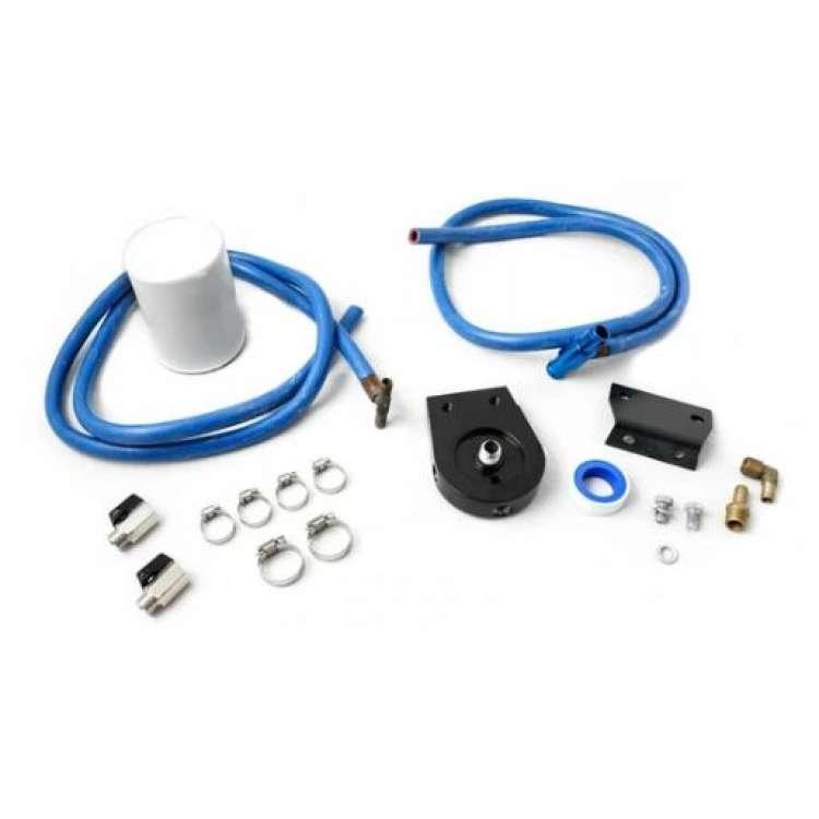 08-10 Ford 6.4L Powerstroke DFuser Coolant Filter Kit