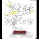 04.5-05 GM 6.6L Duramax DHD Low Pressure Fuel Line Kit