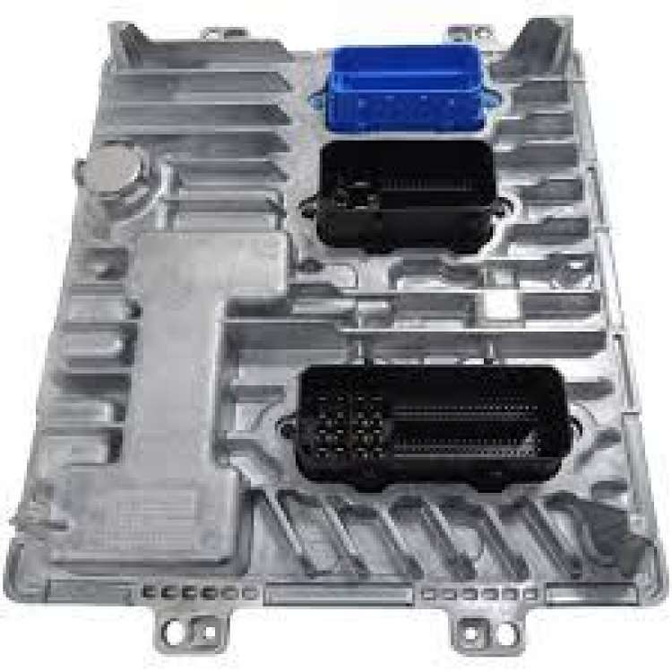 Duramax Tuner L5P Tuning Package