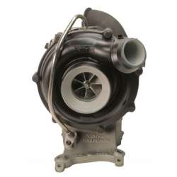 2015-2019 6.7L Powerstroke 63mm FMW Cheetah® Turbocharger