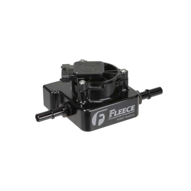 17-19 & 20-21 Long Bed GM 6.6L Duramax Fleece Fuel Filter Upgrade Kit