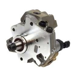 06-10 LBZ/LMM Duramax Industrial Injection Reman 12mm Stroker CP3 Pump