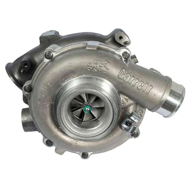 2003-2007 6.0 Powerstroke Garrett Stock Replacement Turbo