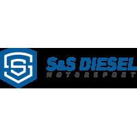 S&S Diesel Motorsport