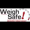 Weigh Safe