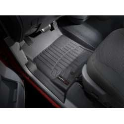 02-09 Dodge Ram WeatherTech FloorLiner