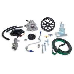 02-04 GM 6.6L LB7 Duramax Diesel Dual Fueler Kit