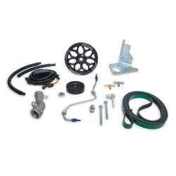 02-04 GM 6.6L LB7 Duramax Diesel Dual Fueler Kit Without Pump