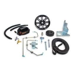 06-10 GM 6.6L LLY/LBZ Duramax Diesel Dual Fueler Kit Without Pump