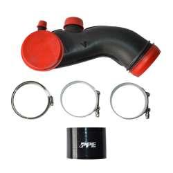 04.5-05 GM LLY Duramax PPE Turbo Inlet Upgrade Kit