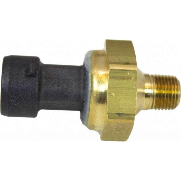 94-07 Ford 6.0L/7.3L Powerstroke Exhaust Backpressure Sensor EBP