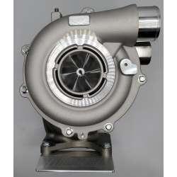 04.5-10 6.6L Duramax PE Stage 1 64/68 Turbo