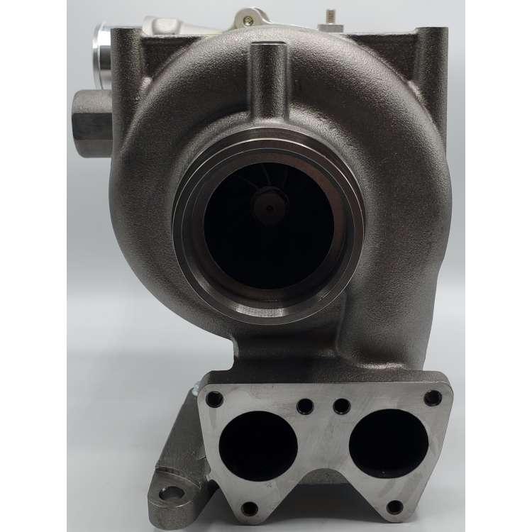 04.5-10 6.6L Duramax PE Stage 4 72/72 Turbo