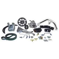 03-07 Dodge 5.9L Cummins PPE Dual Fueler CP3 Pump Kit