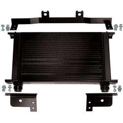 01-10 GM 6.6L Duramax Diesel Performance Allison Transmission Cooler