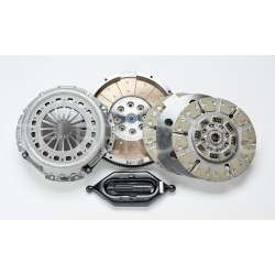 94-04 5.9L Cummins South Bend Towing 850 HP 1400 TQ Clutch Kit