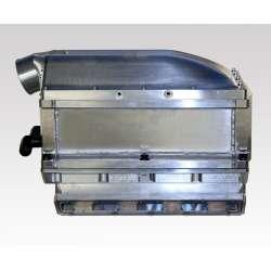 01-16 Duramax Wagler Air to Water Intercooler