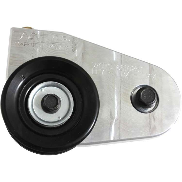 11-16 6.6L LML Duramax Wagler Competition Mechanical Belt Tensioner