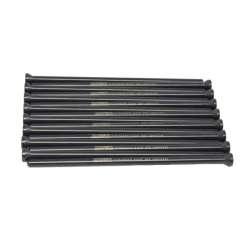 01-16 6.6L Duramax Wagler Pushrods