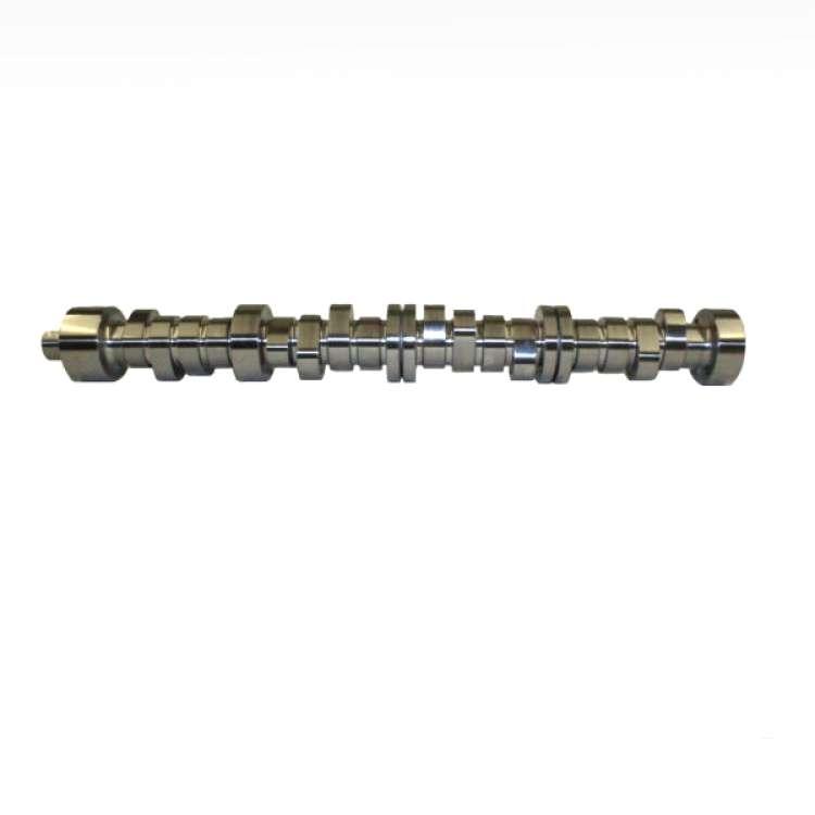 01-16 6.6L Duramax Wagler Standard Firing Order Stage 1 Camshaft