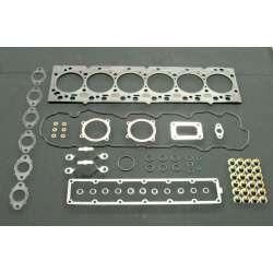 13+ Dodge 6.7L Upper Engine Head Gasket Set