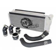 Intercoolers & Boots